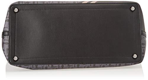 75b00548 Noir Trussardi sac bandoulière 9y099999 Jeans fqAZwaR