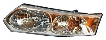 tyc-20-6428-00-saturn-ion-driver-side-headlight-assembly