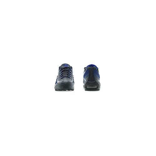 Basket Nike Air Max 95 Essential - Ref. 749766-405