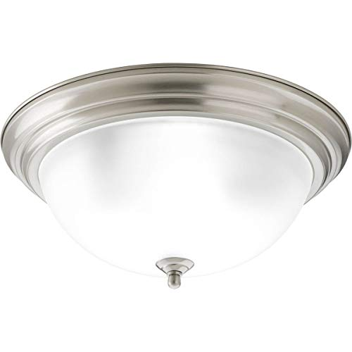 Domed Metal Pendant Light Shade in US - 9