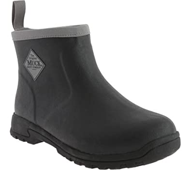 3d9089f0b94c Muck Boot Women s Breezy Cool Ankle Boot