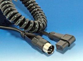 pm-cs4-turbo-cycler-power-cord