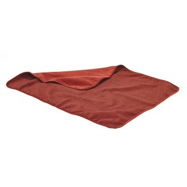 Bowsers 14774 Luxury Blanket by Bowsers