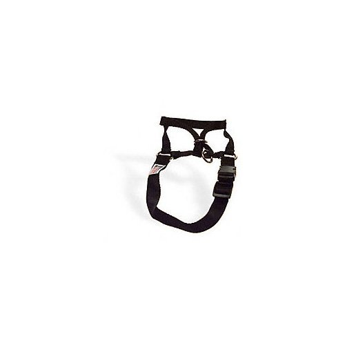 Coastal Pet Halti Headcollar in Size 2