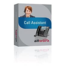 Allworx 6x Call Assistant License
