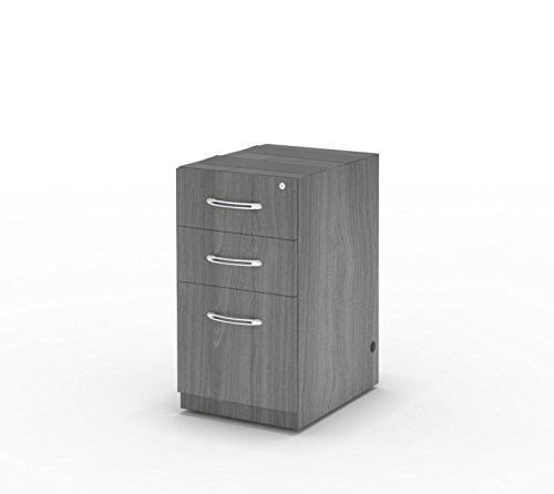 unfinished pedestal kit - 3