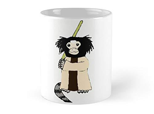 Star Wars 11oz Mug - Great gift for
