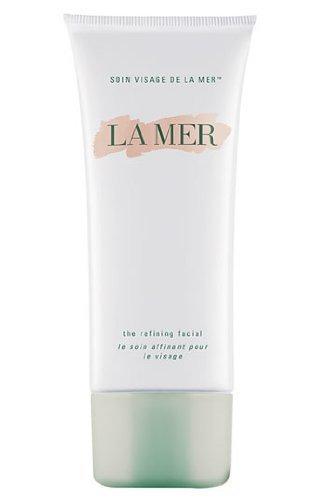 La Mer The Refining Facial - La Mer Soin Visage De La Mer the Refining Facial 3.4oz, 100ml