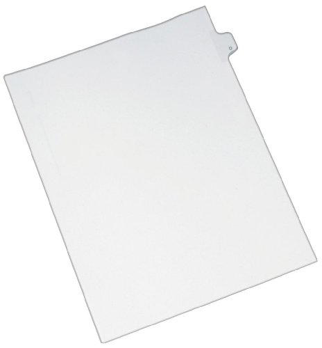 avery-individual-legal-exhibit-dividers-allstate-style-d-side-tab-85-x-11-inches-pack-of-25-82166