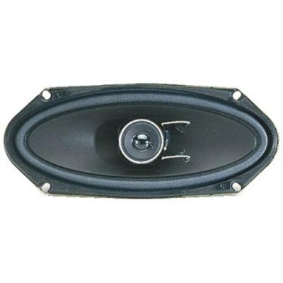 Rear Deck Mount 2 Way - 3