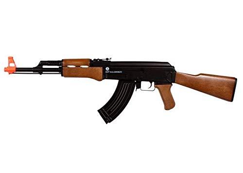 Entry Level AK47