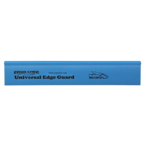 Knife Edge guard Ergo Chef product image