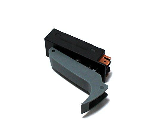 Bosch Parts 1617200109 Switch