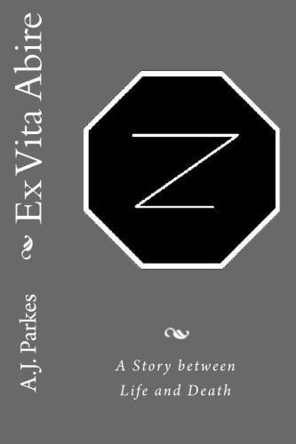 Ex Vita Abire (Regression) (Volume 1)