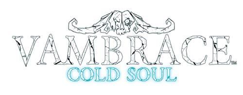 ヴァンブレイス:コールドソウルの商品画像