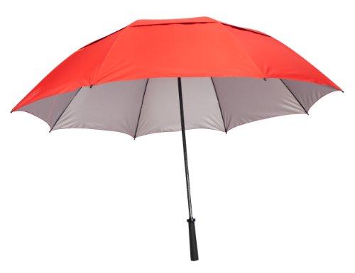 red-golf-uv-protection-spf-50-plus-windproof-rain-solar-62-arc-umbrella