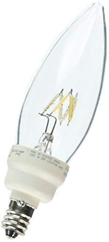 Ushio Led Light Bulbs - 9