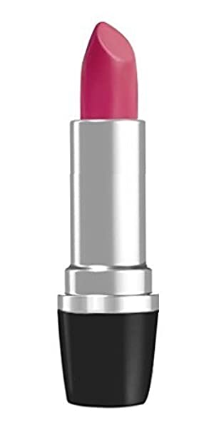 Real Purity, Lipstick, Lavender Rose by Real Purity