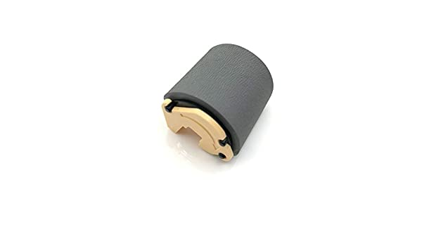 2PCS//lot JC93-00087A Pickup Roller for Samsung ML1910 1913 1915 2525 2540 2545 2580 2850 SF650 SCX4600 SCX4623 Dell 1130 1135 Xerox Phaser 3140 3155 3160