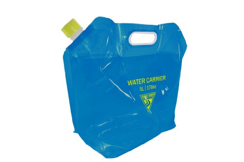 Seattle Sports AquaSto Water Carrier product image