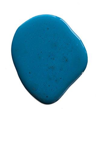 Miss Mustard Seed's Milk Paint Flow Blue 1qt
