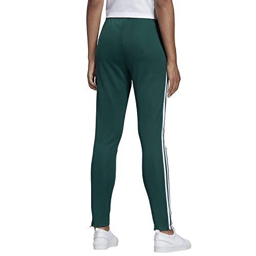 Pantalon Survêtement Vert Tp W Sst De Adidas Cwxq0vBc