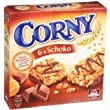 Corny Chocolate Muesli Bar - Pack of 2
