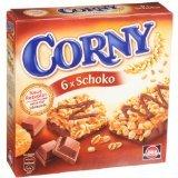 Corny Chocolate Muesli Bar - Pack of 2
