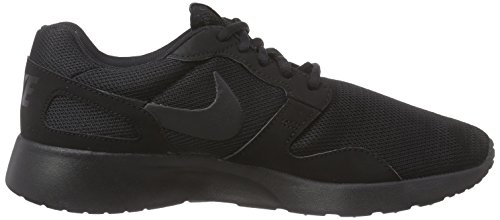 Black Nike Running Black Run Men Shoes Black Black Kaishi BBqXp