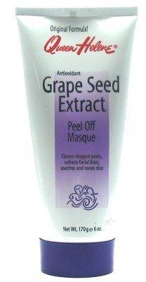 grape seed extract peel off mask - 8