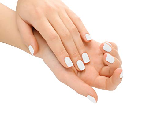Buy sheer nail polish