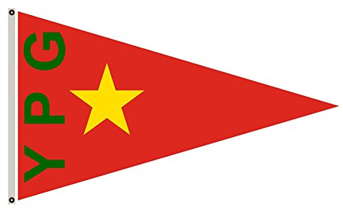 flylife-large-flag-original-flag-used-by-the-people-s-protection-units-ypg-flag-3x5ft-banner