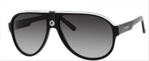 new-carrera-32-s-08v6-black-cry-gray-frame-with-dark-gray-gradient-lens-60mm-sunglasses