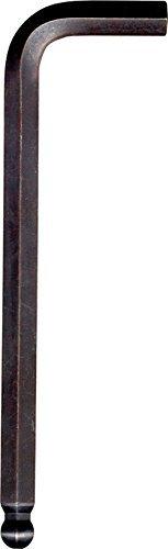 Eklind Ball-Hex-L Key [並行輸入品] B078XLCNLM