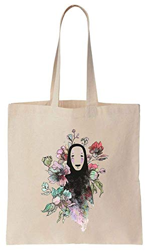 Cotton Canvas Bag Finest Tote face Prints No Design Beautiful CnZAxqpwXU