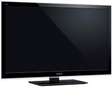 Panasonic TX-L32E5E - TV - Televisor 32 pulgadas: Amazon.es: Electrónica