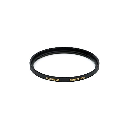 Promaster 67mm Protection HGX Prime Filter