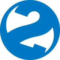 Line 2 - Get a second line on your phone! VOIP Calls + Texting