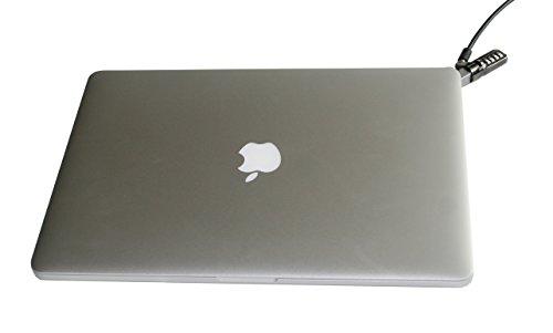 MacBook Retina display Universal Bracket product image