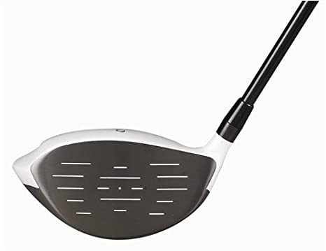 DRIVERS FOR PALM SPRINGS GOLF CLUBS E2I 460CC TITANIUM