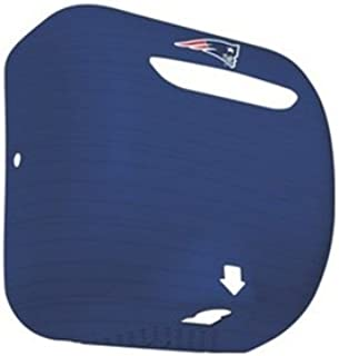 product image for Excel XL-SI Xlerator Automatic Hand Dryer-Custom Cover-Surface Mounted
