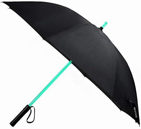 Sailor jupiter umbrella _image1