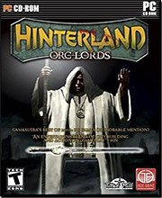 New Hinterland: Orc Lords PC Games by Generic