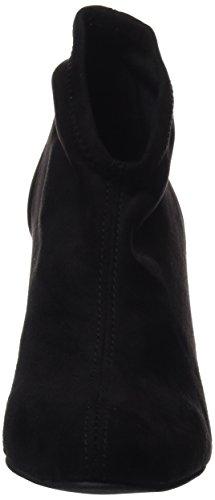 Noir Pedro 29023 Miralles Femmes Bottines black BWgT8gFqc