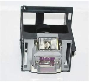 TNC 1018740-ER LAMP for SMARTBOARD UX80