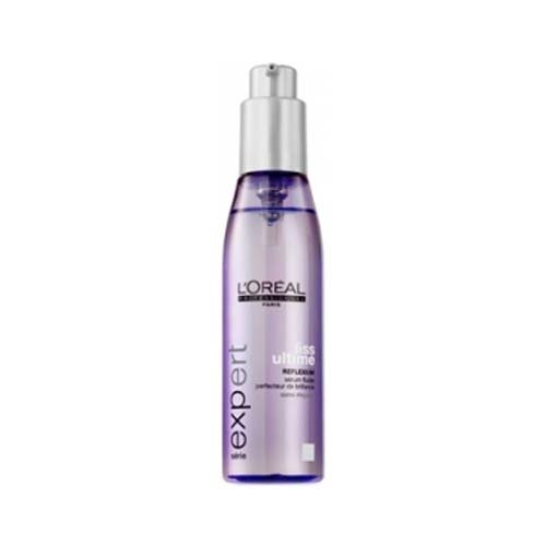Loreal Serie Expert Ultime Perfecting