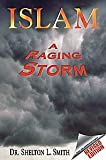 img - for Islam: A raging storm book / textbook / text book