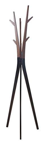 Proman Products Santa Clara Coat Rack -
