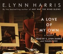 A Love Of My Own - Library Version - Unabridged