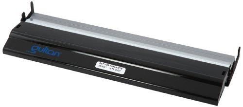 Printhead 300 Thermal Dpi (Gulton Thermal Printheads SSP-168-1984-AM78 Zebra Z6M, Z6M+, Z6000, 300 DPI)